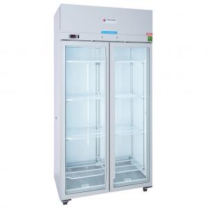 Pharmaceutical Grade Refrigerator TPR-750-2-GD