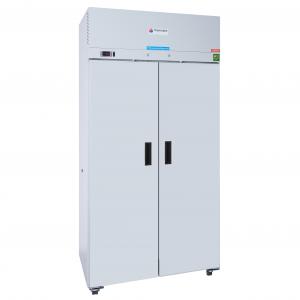 Pharmaceutical Refrigerator TPR-750-2-SD