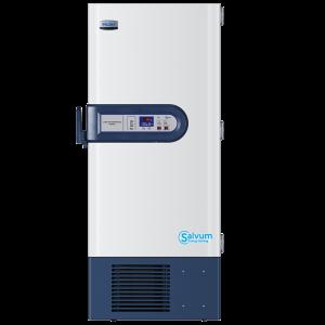 Haier DW-86L578J Ultra Low Freezer
