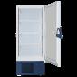 Haier DW-86L578J Ultra Low Freezer Open