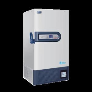 Haier DW-86L828J Ultra Low Freezer