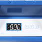 Haier - 60 Digital Controller