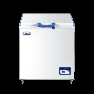 Haier DW-60W138 -60℃ Freezer
