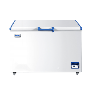 Haier DW-60W258 Chest Freezer