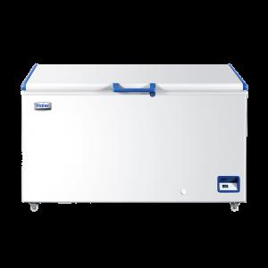 Haier DW-60W388 Chest Freezer