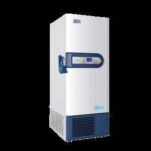 Haier DW-86L338J Ultra Low Freezer