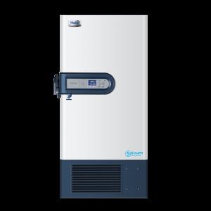Haier DW-86L728J Ultra Low Freezer