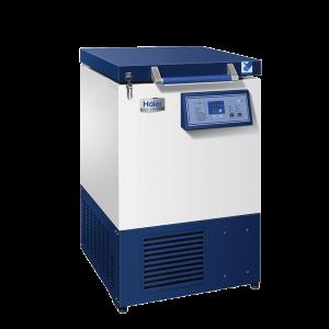 Haier DW-86W100J Ultra Low Chest Freezer
