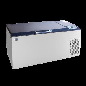 Haier DW-86W420J Ultra Low Chest Freezer