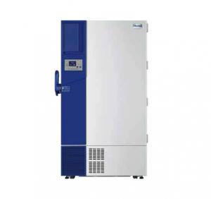 Haier DW86L-959BP Ultra Low Freezer