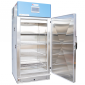 Humiditherm TRC-460-SD by Thermoline Scientific