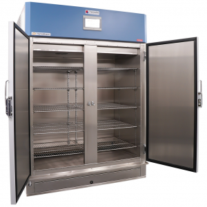 Temperature and Humidity Cabinets (Refrigerated)