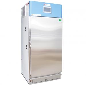 Environmental Temperature and Humidity Cabinets