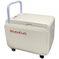 Transportable Freezer for Vaccines